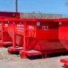 DFW Roll Off   Dumpster Rental Company