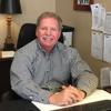 Michael McAlister: Allstate Insurance