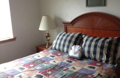 Juneau Hotel - Juneau, AK