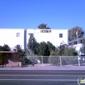 Bridgewater Apartments - Phoenix, AZ