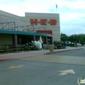 H-E-B - New Braunfels, TX