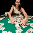 Title Loans Las Vegas