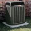 Lezgus Corporation Plumbing Heating & Cooling