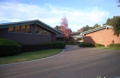 Menlo Park Historical Society - Menlo Park, CA