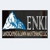 Enki Landscaping and Lawn Maintenance, LLC