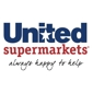 United Supermarkets - Levelland, TX