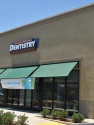 Visalia Modern Dentistry