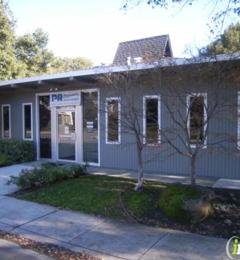 Phelan Medical Associates - Menlo Park, CA
