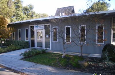 Morton, Jane, MD - Menlo Park, CA
