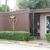 Bellaire Blvd Animal Clinic