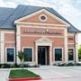Children's Health Specialty Center Preston