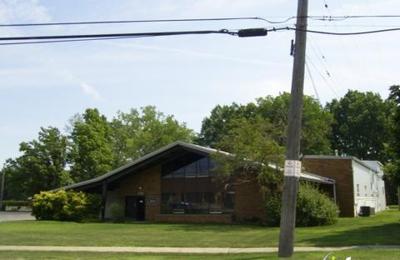 Brookpark Laboratories - Cleveland, OH