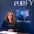 Purify Holistic Studio