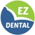 EZ Dental & Orthodontics