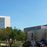 Progressive  Plastering - Deerfield Beach, FL