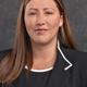 Edward Jones - Financial Advisor:  Kari Cierley