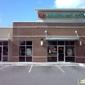 Moe's Southwest Grill - Tampa, FL