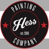 Hess Painting Company