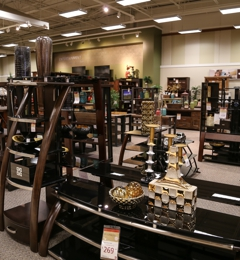 Homemakers Furniture Des Moines Hours Best Furniture 2017
