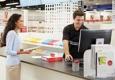 Office Depot - Print & Copy Services - Kennewick, WA