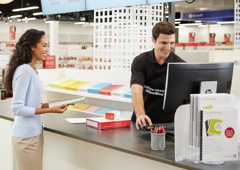 Office Depot - Print & Copy Services - Collierville, TN