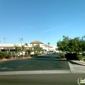 Harkins Theaters Shea 14 - Scottsdale, AZ