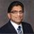 Dr. Rajendra R Kattar, MD