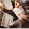 Concord Fellowship Baptist Church