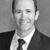Edward Jones - Financial Advisor: Peter B Carr