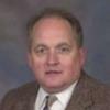 Stewart Charles Garneau