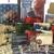 Dragon's Den Comics & Games