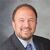 Dr. Stewart Lee Zuckerbrod, MD