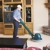 Heaven's Best Carpet Cleaning Sandy UT