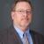 Jon Fesler - COUNTRY Financial Representative