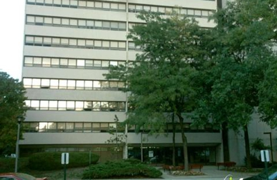 Garden House Apartments 515 S 2nd Ave, Maywood, IL 60153 ...
