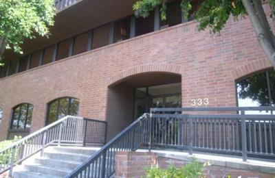 Sylvia Hsieh Law Office - Santa Clara, CA