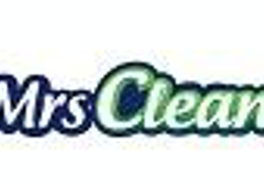 Mrs Clean House Cleaning Redmond Wa