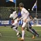 Amherst Soccer Association - Buffalo, NY