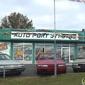 Central Auto Credit Inc - Kansas City, KS