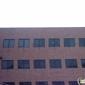 St. Louis Center Preventive Longevity Medicine - Saint Louis, MO