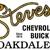 Steves Chevrolet Buick