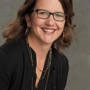 Edward Jones - Financial Advisor:  Michelle L Chapman