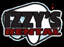 Izzy's Rental - Bloomington - IN