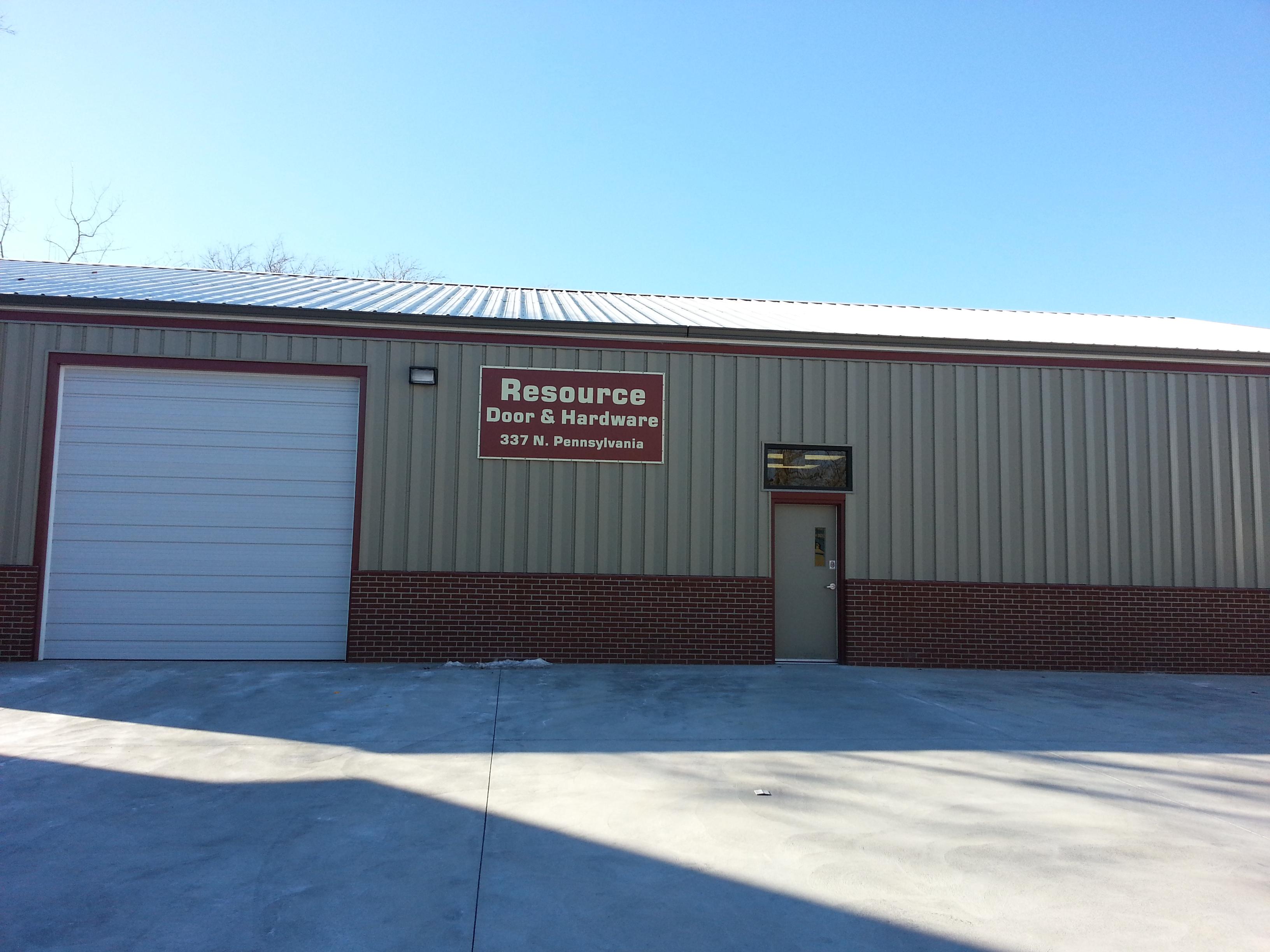 Resource Door \u0026 Hardware 337 N Pennsylvania Ave Wichita KS 67214 - YP.com & Resource Door \u0026 Hardware 337 N Pennsylvania Ave Wichita KS 67214 ...