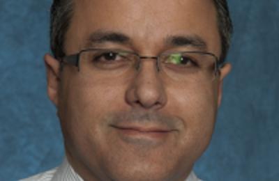 Dr. Abderrahmane E Temmar, MD - Albuquerque, NM