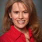 Katherine Dianne Jowers, DDS - Asheville, NC