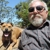 Vet 4 Healthy Pet Advanced Medical Care