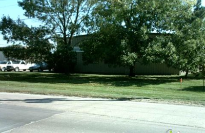 Hurd Real Estate Service - West Des Moines, IA