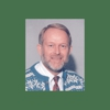 Uffe Traeden - State Farm Insurance Agent