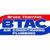 Bruce Thornton A/C & Plumbing